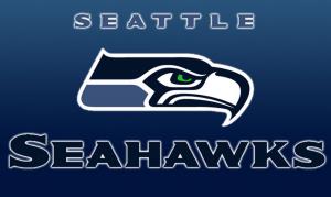 Seahawks_logo1